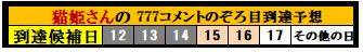 f:id:ghidorahcula:20201015010950j:plain