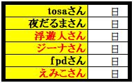 f:id:ghidorahcula:20201015011434j:plain