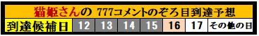 f:id:ghidorahcula:20201016022511j:plain