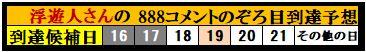 f:id:ghidorahcula:20201018014719j:plain