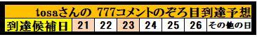 f:id:ghidorahcula:20201021023842j:plain