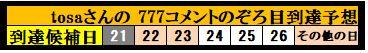 f:id:ghidorahcula:20201021235919j:plain