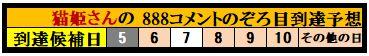 f:id:ghidorahcula:20201106023001j:plain