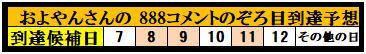 f:id:ghidorahcula:20201106023111j:plain