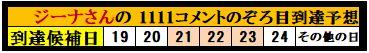 f:id:ghidorahcula:20201118221405j:plain