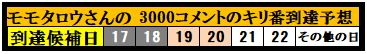 f:id:ghidorahcula:20201119220122j:plain