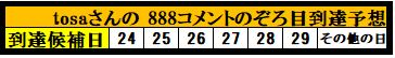 f:id:ghidorahcula:20201123235848j:plain