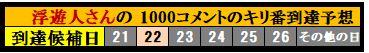f:id:ghidorahcula:20201124002013j:plain