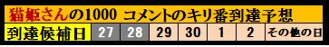 f:id:ghidorahcula:20201129035931j:plain