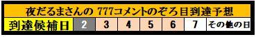 f:id:ghidorahcula:20201203010027j:plain