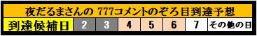 f:id:ghidorahcula:20201204023933j:plain