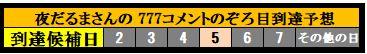 f:id:ghidorahcula:20201206015557j:plain