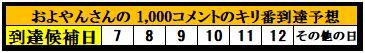 f:id:ghidorahcula:20201206015910j:plain