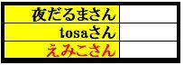 f:id:ghidorahcula:20201207014950j:plain
