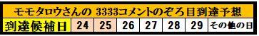 f:id:ghidorahcula:20201224025746j:plain