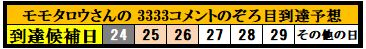 f:id:ghidorahcula:20201225021723j:plain