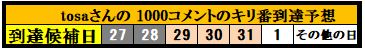 f:id:ghidorahcula:20201229025925j:plain