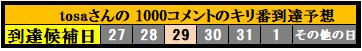 f:id:ghidorahcula:20201230011634j:plain