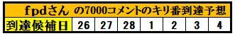 f:id:ghidorahcula:20210224015949j:plain