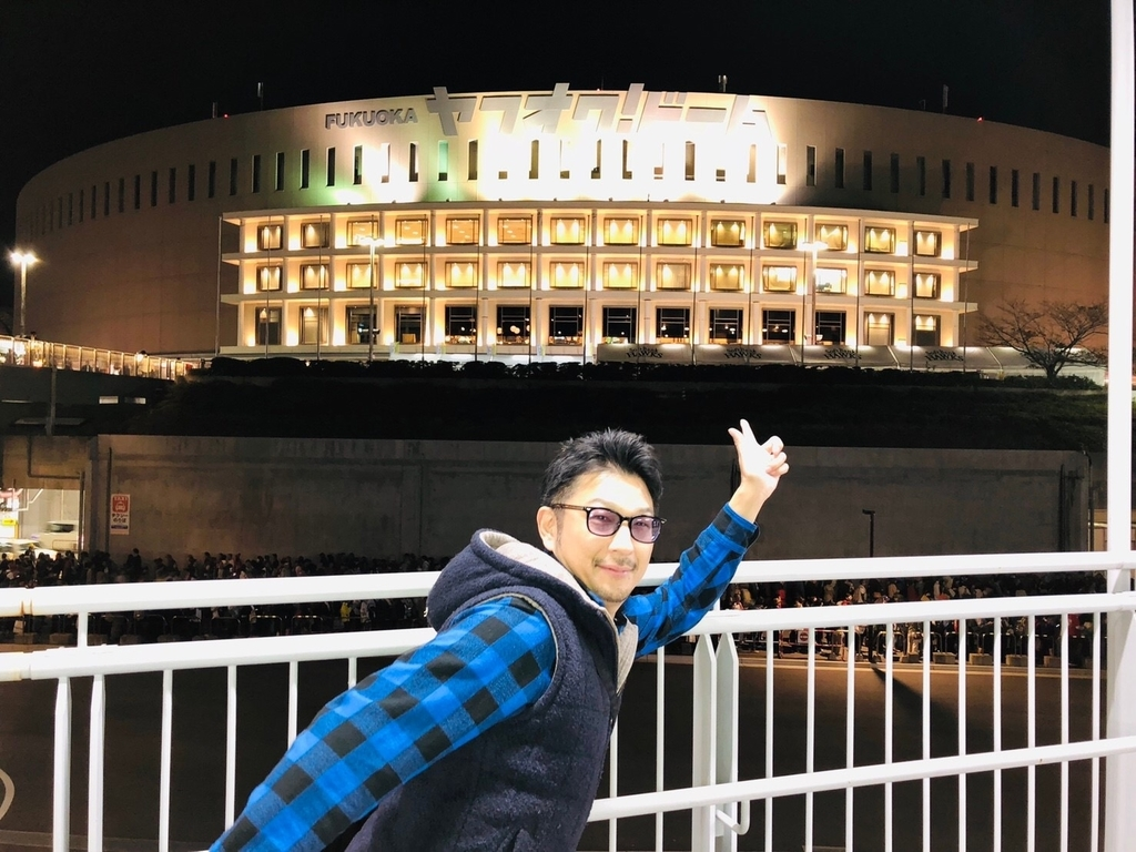 f:id:gi-communications:20181122153216j:plain