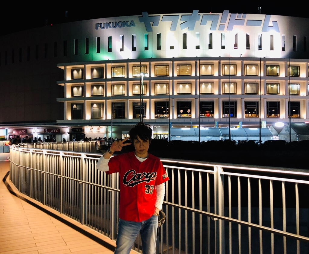 f:id:gi-communications:20181122153910j:plain