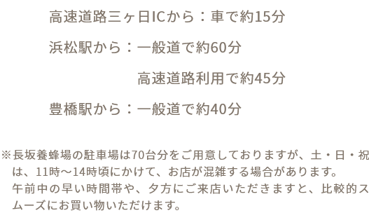 f:id:gi-ru:20210509191305p:plain