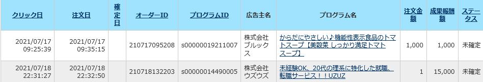 f:id:gi-ru:20210724214712p:plain