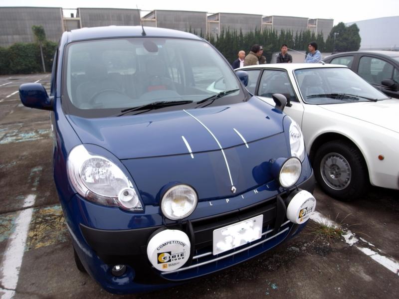 f:id:gianni-agnelli:20111106112612j:image