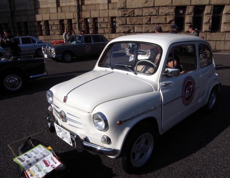 f:id:gianni-agnelli:20111126131229j:image