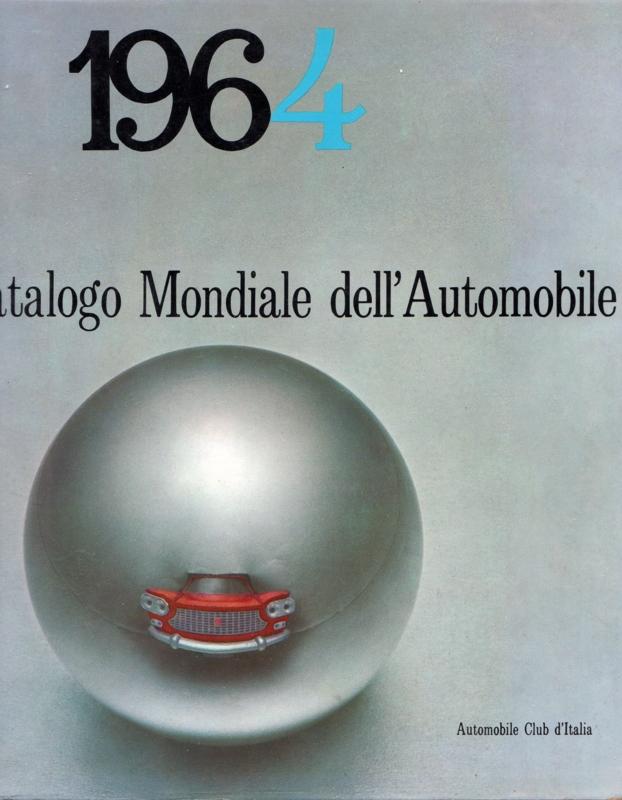 f:id:gianni-agnelli:20120504221230j:image