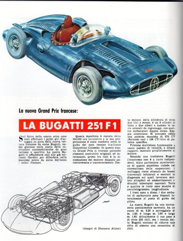 f:id:gianni-agnelli:20120517230513j:image