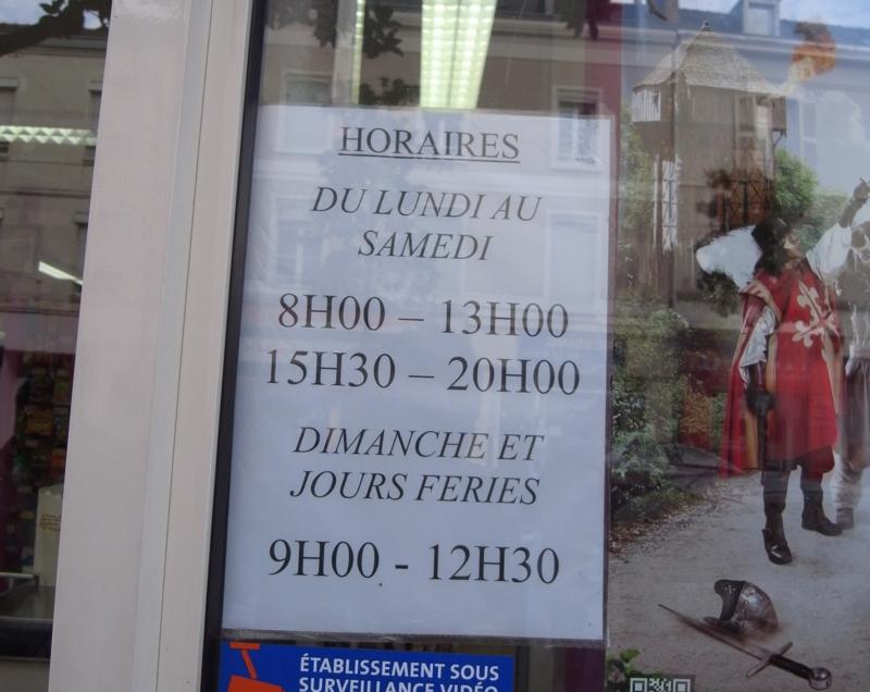 f:id:gianni-agnelli:20120708024742j:image