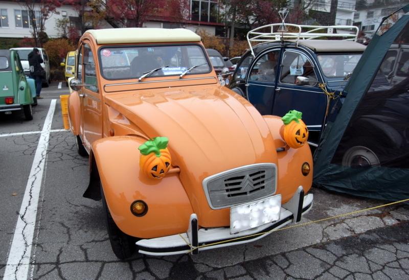 f:id:gianni-agnelli:20121028122814j:image