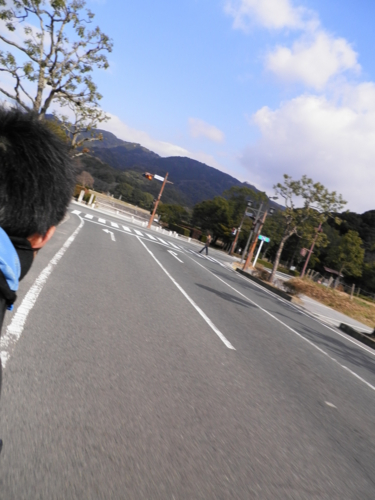 f:id:giantkazu:20110201105731j:image