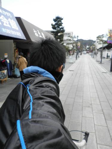 f:id:giantkazu:20110201113600j:image