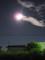 月がとってもきれいだった2
