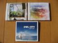 [音楽]OWL CITY