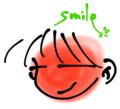 20110416_smile