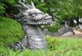 20130614_ドラゴンパーク1