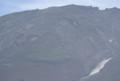 20130731_富士山2