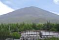 20130731_富士山1