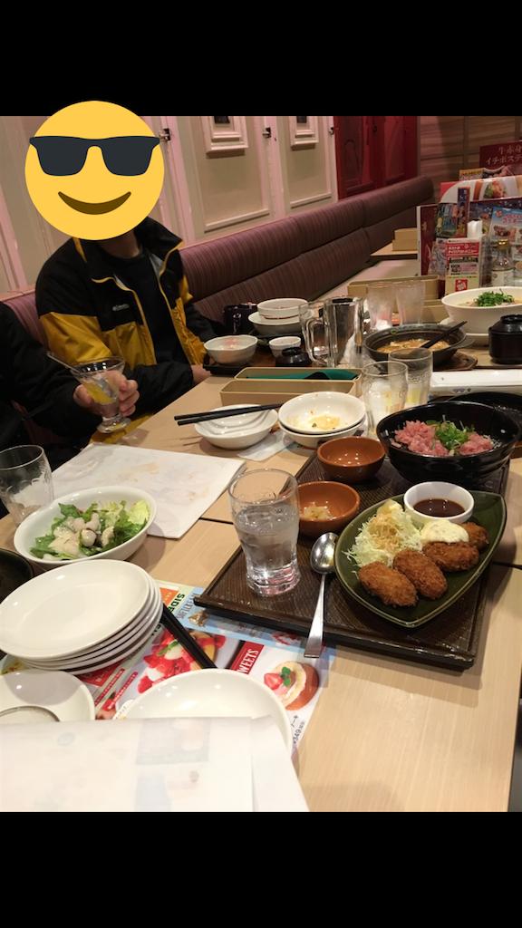 f:id:gichan21:20180401203059p:image