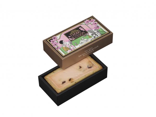 f:id:gift-present:20180228151122p:plain