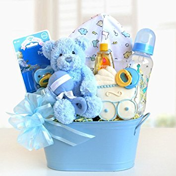 f973af666 Pick the Right Products for the New addition in the Family - Gifts blog