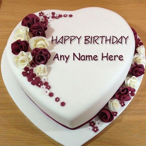 The Top List Of Birthday Cake For People With All Age Group Creating A Zeal