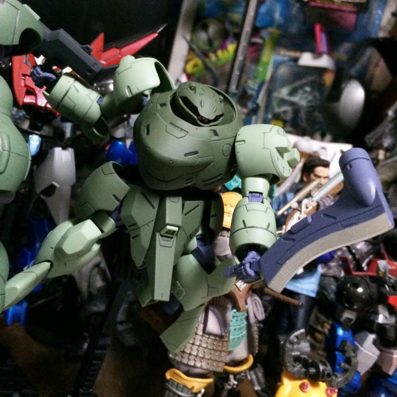 f:id:gigan_yamazaki:20151227190424j:image:w360