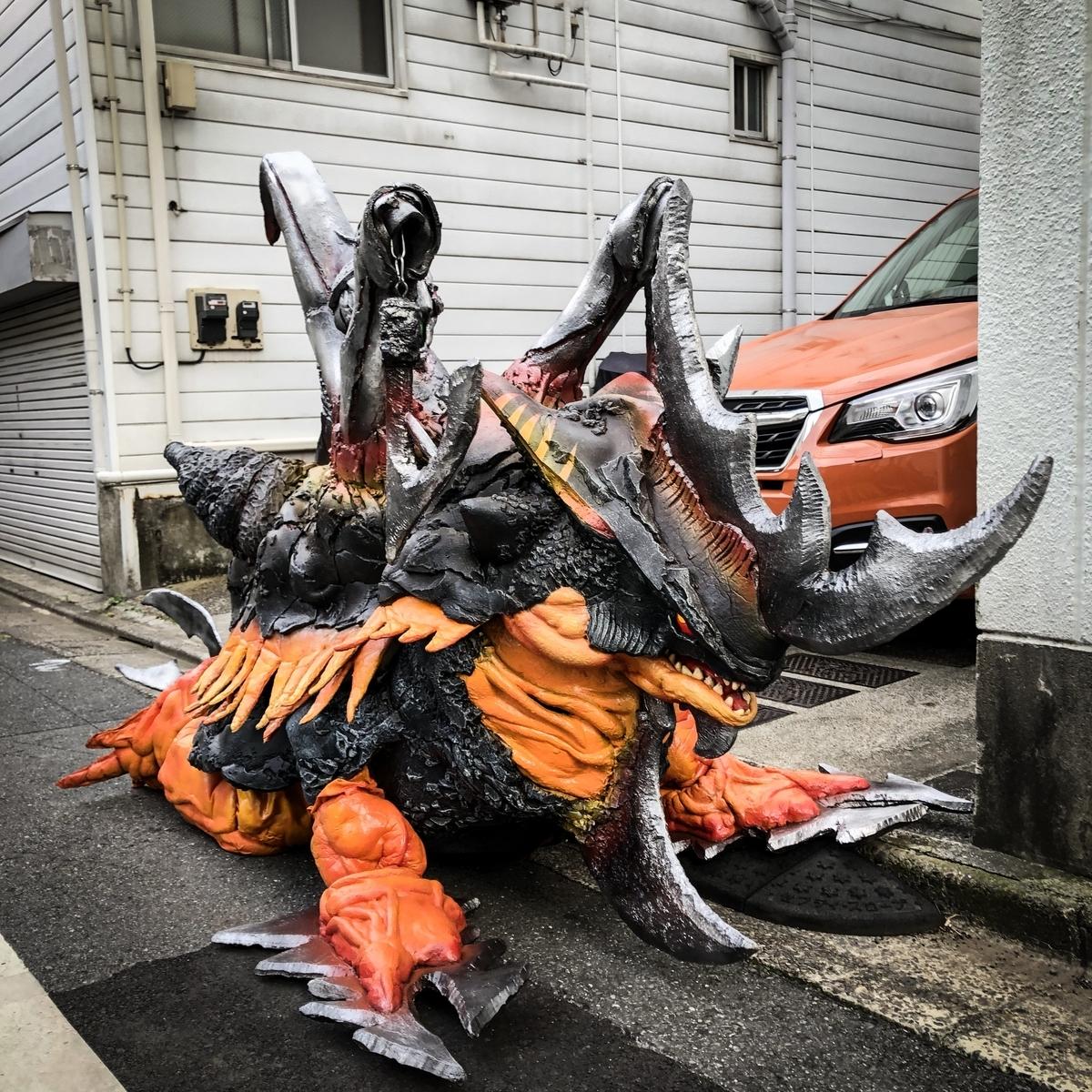 f:id:gigan_yamazaki:20191114235458j:plain