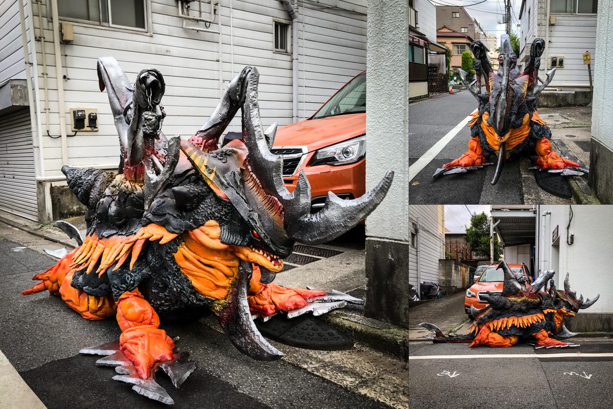f:id:gigan_yamazaki:20200213221820j:plain