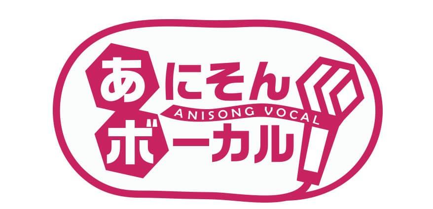 f:id:gigan_yamazaki:20201012150958j:plain