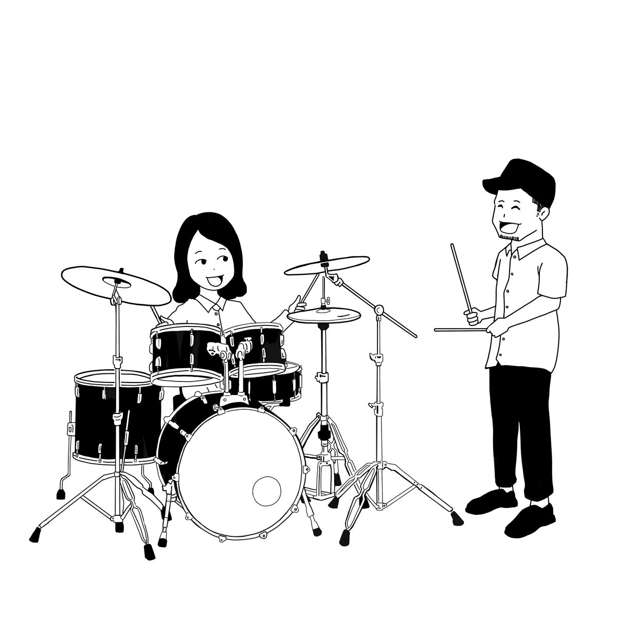 f:id:gigi-drum-lesson:20190709091215j:plain